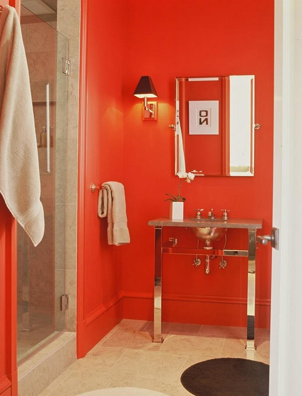 design red bathroom12