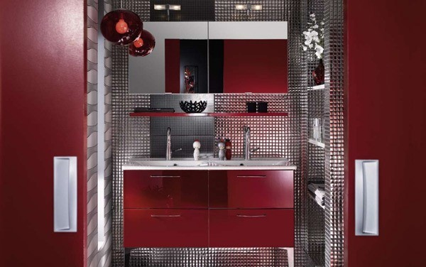 design red bathroom3