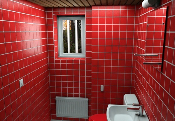 design red bathroom5