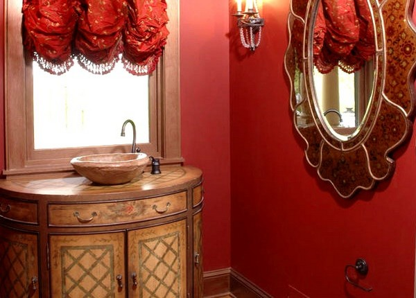 design red bathroom7