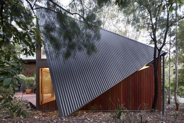South Durras House00004